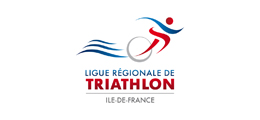 Logo - Ligue IDF