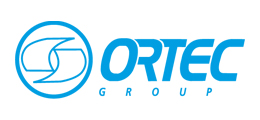 Logo - ORTEC Group