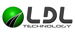 Logo - LDL Technology